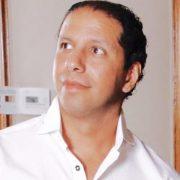 Youssef Guezoum (aka Joe)