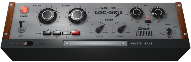 Tone Empire - High End Plugins for Music Producers & Mix Engineers